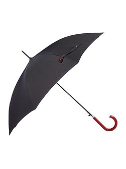 Bloomsbury-2 lips grid umbrella