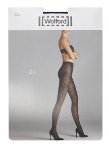 Wolford ZOI TIGHTS