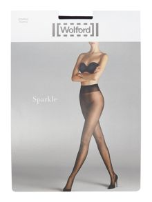 Wolford SPARKLE TIGHTS