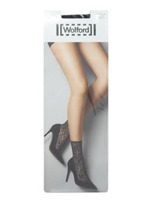 Wolford LACE SOCKS