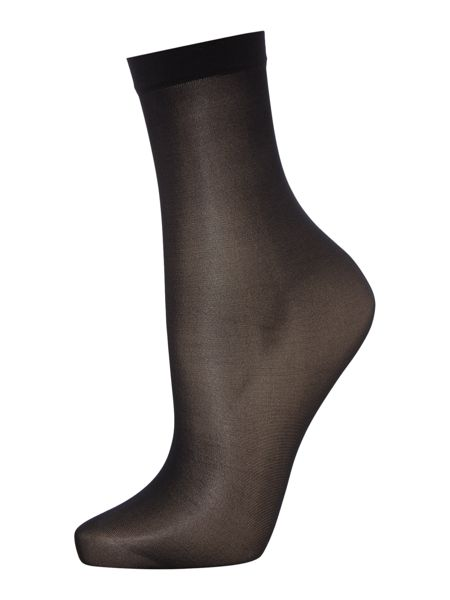 Wolford LOVELETTER SOCKS
