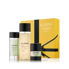 Elemis Skin Energy Secrets Gift Set