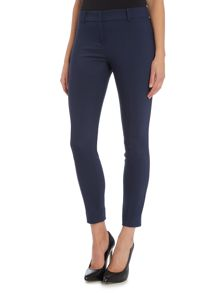 Marella BARUFFA slim fit trouser