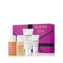 Elemis Best Face Forward (Sensitive) Gift Set