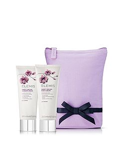 Love Sweet Orchid Gift Set
