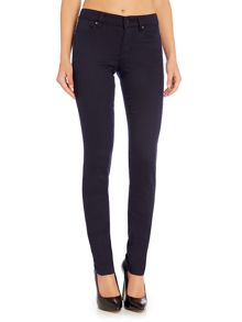 Guess Skinny mid rise jean