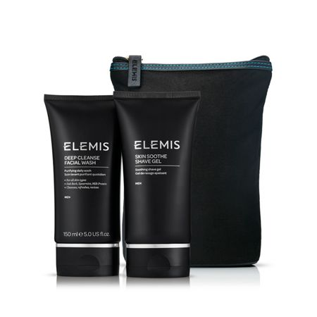 Elemis Smooth Operator Gift Set