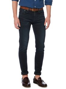 Polo Ralph Lauren Super slim fit jeans