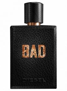 Diesel BAD Eau de Toilette 50ml