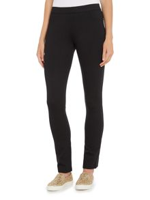 Repeat Cashmere Slim trouser