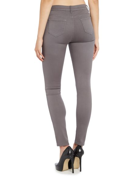 Repeat Cashmere Slim Jean