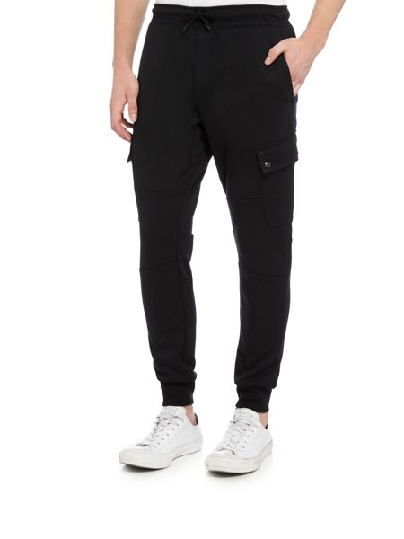 Polo Ralph Lauren Cargo trousers