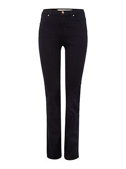 Body Bespoke high rise slim jean