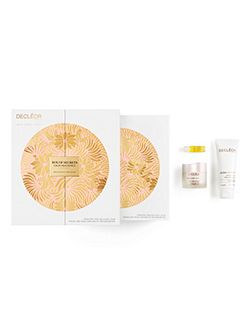 Calm Headspace Collection