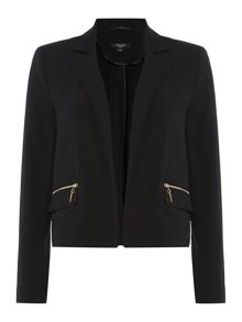 Therapy Marty Boxy Jacket