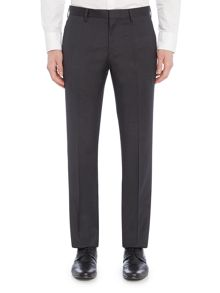 Hugo Boss Gibson Slim Fit Suit Trousers