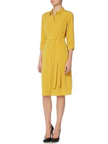 Therapy Vale Shirt Dress