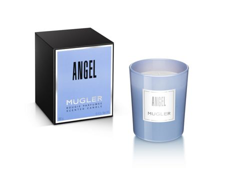 Thierry Mugler Angel Candle 180g