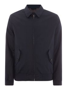 Linea Westbourne Blouson Harrington Jacket