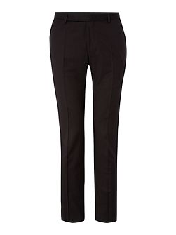 Lennon Regular Fit Suit Trousers