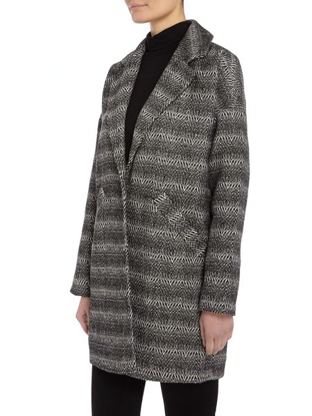 Vero Moda Wool Jacket