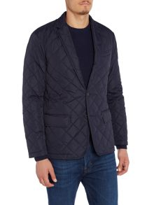 Polo Ralph Lauren Quilted sports coat