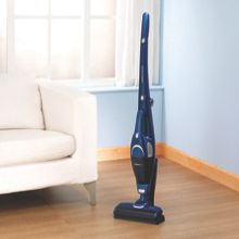 Morphy Richards Cordless 2 in 1 bagless vacuum cleaner