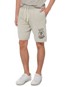 Polo Ralph Lauren City champs gym short
