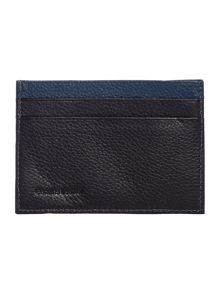 Simon Carter Colour Strip Card Holder