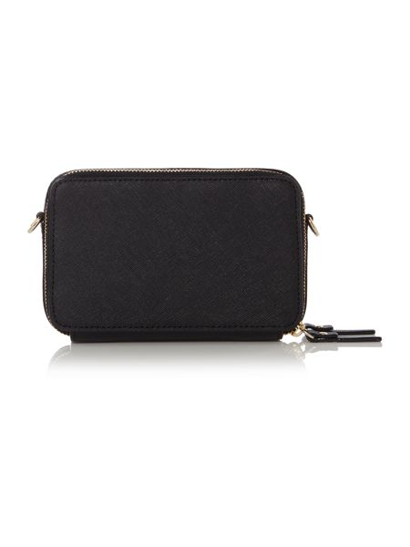Kate Spade New York Cameron Street Carine Camera Cross body Bag