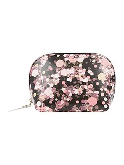 Grant Lane Small Annabella make up Bag