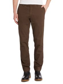 Polo Ralph Lauren Slim fit hudson trouser