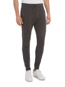 Polo Ralph Lauren French rib sweat pant