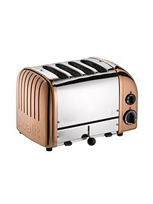Dualit Toaster Buy Dualit Toasters Online House Of