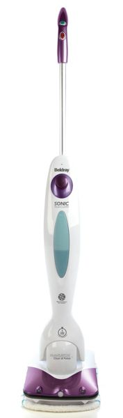 Beldray Sonic Cordless Multi Clean, Purple