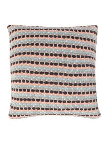 Dickins & Jones Lottie knit cushion