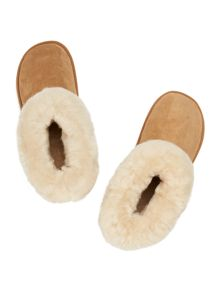 Just Sheepskin New albery bootie