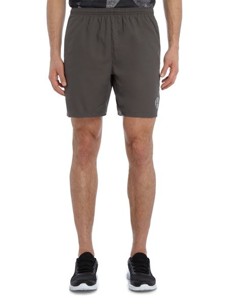Polo Ralph Lauren Running shorts