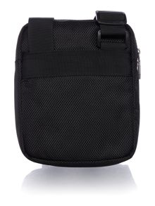 Diesel F-Close Cross Flight Bag