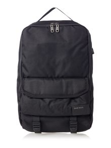Diesel F-Close Backpack