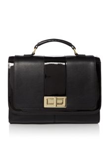 Therapy Andrea satchel