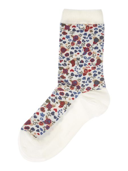 Barbour Barbour limehouse sock