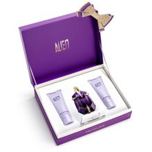 Mugler Alien Eau de Parfum 30ml Loyalty Gift Set