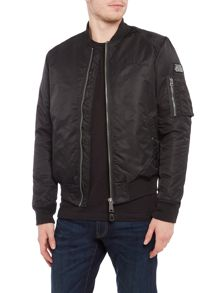 Schott NYC Airforce 1 bomber jacket