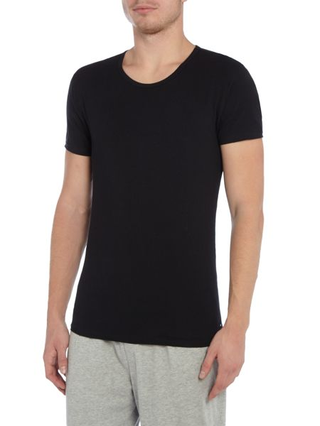 Tommy Hilfiger 3 pack of solid colour T Shirts