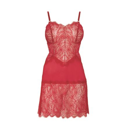 b.tempt'd B.sultry chemise