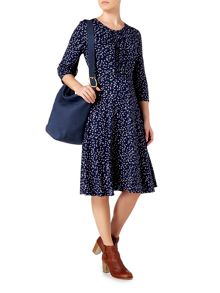 Dickins & Jones Chloe Jersey Dress
