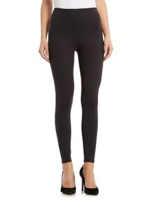 Maidenform Fat Free Dressing Legging