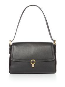 Dickins & Jones Richmond shoulder bag