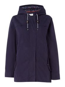 Dickins & Jones Milly Jacket